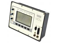 Canoga Perkins 1401e TDR Time Domain Reflectometer (1401-E)