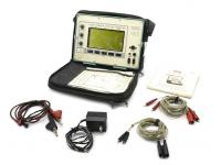 Canoga Perkins 1401 TDR Time Domain Reflectometer (1401-S)