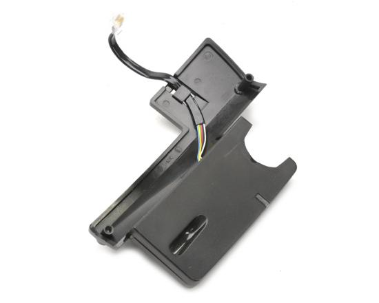 Mitel Cordless Headset Charger Cradle (56008569)