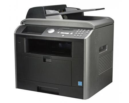 DELL 1815N DRIVER PC