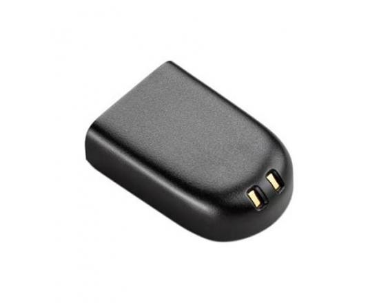 Plantronics Poly SAVI 8240/8245 Spare/Replacement Battery Pack