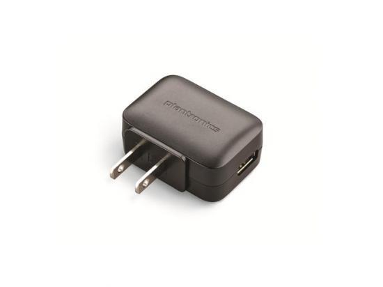 Plantronics Voyager Modular USB AC Wall Charger