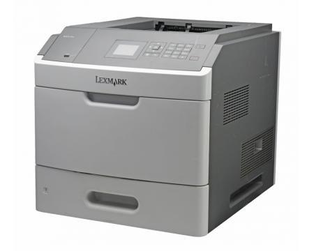 Lexmark MS810n Printer Driver