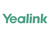 Yealink Wall Mount Bracket for MP56 Teams Phone