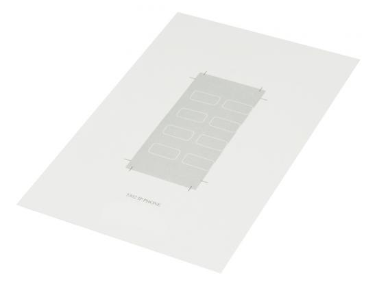 Mitel 5302 & 5304 Paper DESI