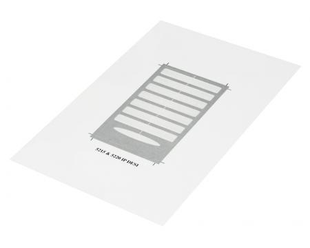 Mitel 5215 / 5220 Paper DESI