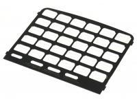 Comdial DX-80 7260 Plastic DESI
