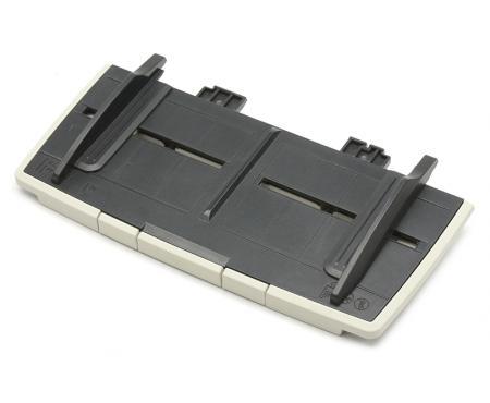 Fujitsu fi-6130 Chute Unit (PA03540-E905)