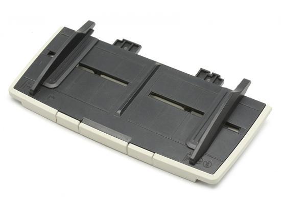 Fujitsu fi-6130 Paper Chute (PA03540-E905)