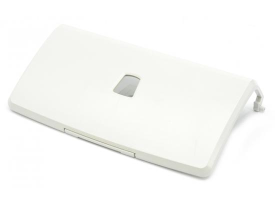 Fujitsu FI-6130 Stacker Unit - Grade A