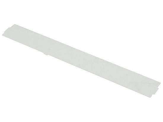RCA Executive Series Plastic Overlay DESI