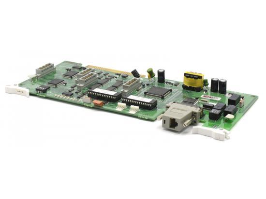 Vodavi XTS V100 PRIB Interface Board w/ RJ-45 (3031-40)