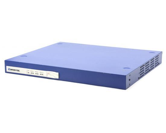 Inter-Tel Mitel 5000 DEI IP Expansion Cabinet (580.1001)