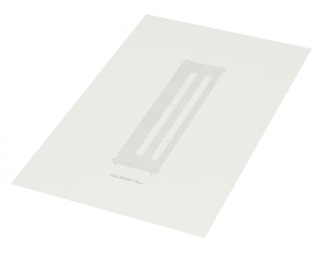 Altigen ALTI-IP600 Paper DESI