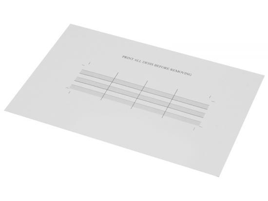AT&T 944 Paper DESI