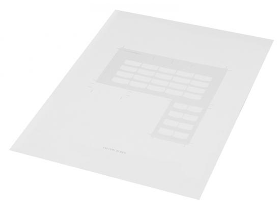 Samsung iDCS Falcon 28D Paper DESI