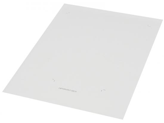 Siemens OptiPoint Paper DESI