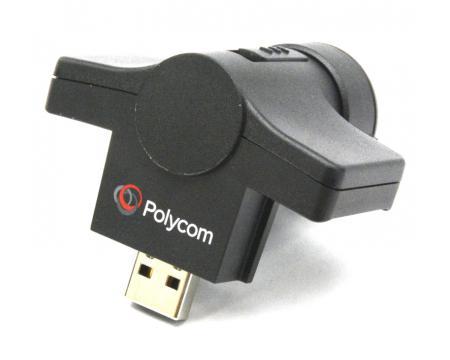 3COM HOMECONNECT USB DRIVERS (2019)