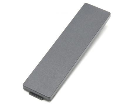 Dell XJ412 SFF Floppy Drive Cover