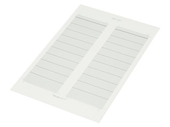 Toshiba DKT 3010/3210 Paper DESI