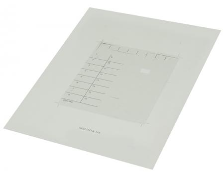 WIN 100D 16D & 16S Paper DESI