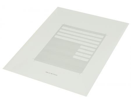 WIN 440CT 32D-Tel 32 Button Paper DESI