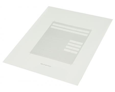 WIN 440CT 20D-Tel 20-Button Paper DESI