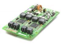 Samsung OfficeServ 4SL2U Single Line Interface Module
