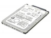 "Hitachi 500GB 7200RPM 2.5"" SATA Hard Disk Drive HDD (z7k500)"