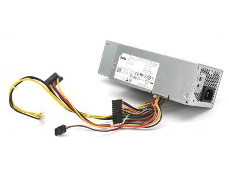 Dell AC235AS-00 275-Watt Power Supply (0GPGDV)