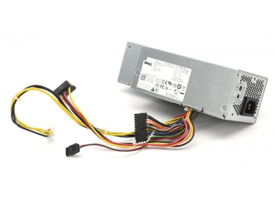 Dell AC235AS-00 275-Watt Power Supply (0GPGDV)