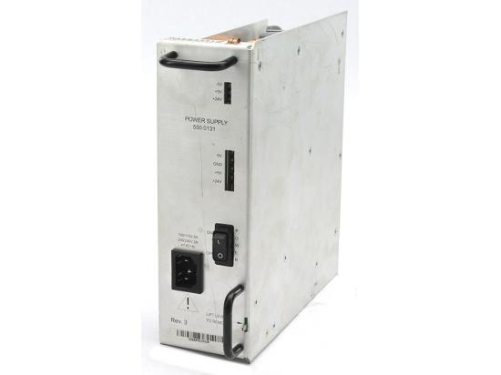 Inter-Tel Axxess 550.0131 9 Amp Cabinet Power Supply