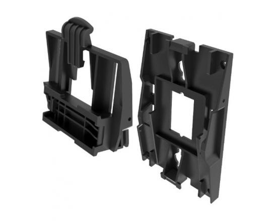 Mitel 6800/6900 Series Phone Wall Mount Kit - 10 Pack