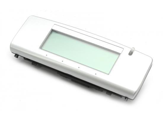 NEC DTH/ DTR LCD Module