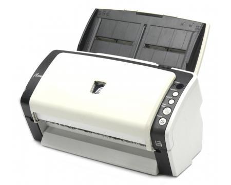 Fujitsu fi-6140z Duplex Scanner (PA03630-B005)
