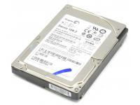 "Dell 146GB 10K RPM 2.5"" SAS Hard Disk Drive HDD - No Caddy (ST9146802SS)"