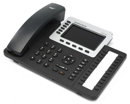 "Grandstream GXP2160 Enterprise IP Telephone ""C-Stock"""
