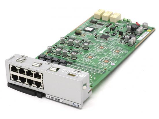 Samsung 8SLI3 8 Port Analog SLI Card OfficeServ