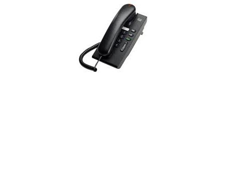 Cisco CP-6901 IP Unified VoIP Phone