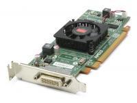 Dell AMD HD6350 512MB PCI-E Low Profile Video Card