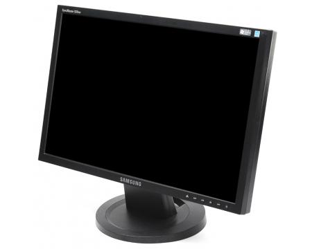 samsung syncmaster 920nw grade a 19 widescreen lcd monitor rh pcliquidations com Samsung 920NW Specs Samsung SyncMaster 920Nw Problems