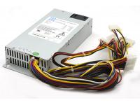 Channel Well PSG250C-89 Stand Alone Power Supply