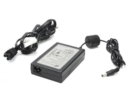 Generic AC Adapter Power Supply 20V 3.25A (FSP50-11)