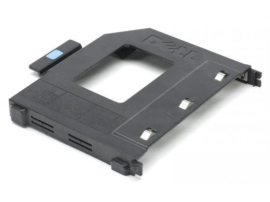 Dell Optiplex SFF Optical Caddy (1B31D2200-600-G)