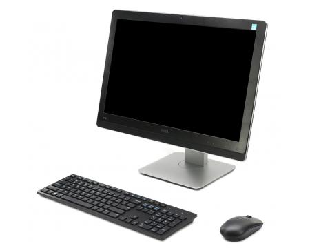 """Wyse 5040 21"""" All-in-One Thin Client Intel Dual Core T-48E 1.4GHz 2GB DDR3 8GB Flash"""