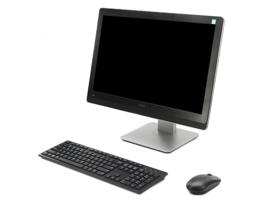 "Wyse 5040 21"" All-in-One Thin Client Intel Dual Core T-48E 1.4GHz 2GB DDR3 8GB Flash"