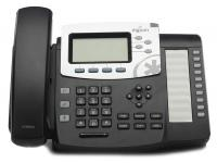 Digium D50 VoIP Phone