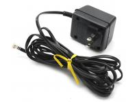 Aastra 57iCT/480iCT VoIP Cordless Phone Power Supply