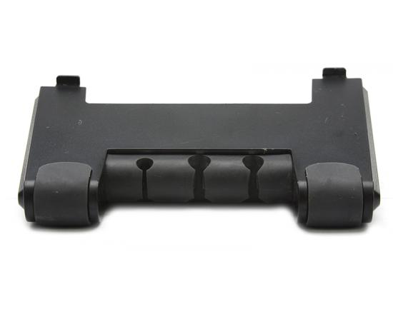 Allworx 9204 Base Stand Assembly