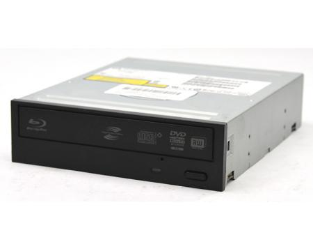 HP BH30L Blu-ray Optical Drive (504941-004) Light Scribe